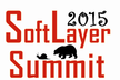 Japan SoftLayer Summit 2015