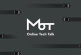 MoT TechTalk #8 IoT/クラウドでRust言語をフル活用!AIドラレコの裏側を紹介