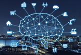 【AI】第1回 初学者向け ビジネスへのAI活用ワークショップ(オンライン)