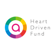 Heart Driven Fund
