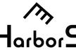 【第1回】HarborS ボードゲーム会