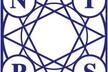 AI関連技術 論文読み会(NIPS、ICMLなど)