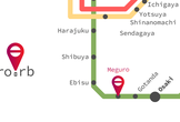 Meguro.rb#7 2017/09/28(Thu) at ラクスル