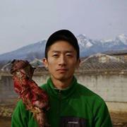 koichi_namie
