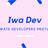 Iwate Developers Meetup