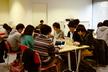 第22回『PHPで何か作ろうかい(会) 』@恵比寿