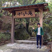 ryoishizawa