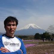 TakahiroYamashita