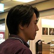 itakasi
