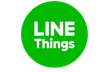 【8/10-11】LINE Things Mini Award ハッカソン東京