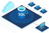 42nd Microsoft Data Platform Day(Online)