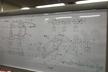 SICP読書会 3.3.1