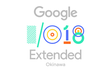 Android Things workshop in Google I/O Extended
