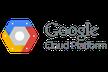 機械学習 名古屋 第12回勉強会 【Google APIを使ったハンズオン】