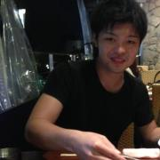 yoshiharu_yamashita_54