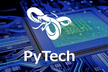 Python初心者が丸1日で「Webサービス開発」が出来る -Djangoで作るオリジナルブログ-