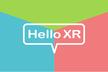 Hello XR 〜VR/ARをはじめよう〜