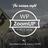 #6 WP ZoomUP WordPressのアクセス解析!画面を見ながら手順を確認しよう-小杉 聖
