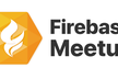 Firebase Meetup #11 @NAVITIME
