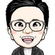 yanahiro
