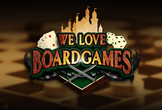 We Love Board Games!#11