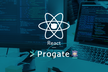 Progate React入門講座 #1