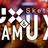 UX JAM & UX Sketch (UX Sketch枠)