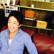 MasahikoMakabe