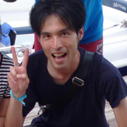 ShinnosukeTashiro