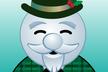 大和セキュリティSANS Holiday Hack CTF (1月7日)(神戸)