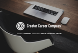 Creator Career Compass #2