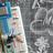 【7/8】「社会人のための IoT入門」 ~150分でIoTを実感するハンズオン