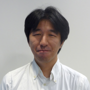 takahiro_ito