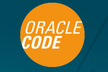 Oracle Code Japan Tour in Fukui