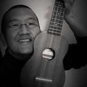 YasuhiroOkura