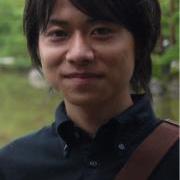 satoru_nakamatsu