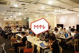 MTL勉強会「UX Sketch」Meetup vol.11