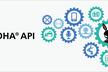 自然言語処理API(COTOHA API) ハンズオンセミナー 【初級編】