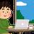 ProgrammerDojo浜松 Unityゲームプログラミング勉強会
