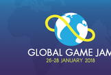 Global Game Jam 2018 in 岡山
