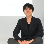 toshimitsu_miyachi