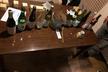10/5 オープンソースカンファレンス2019 新潟 懇親会