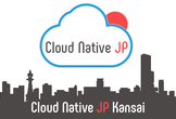Cloud Native JP Kansai #01 懇親会