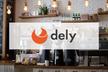 dely開発チーム「カジュアル 1on1」