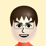 Hideki_Ojima