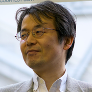 ktoshihiro