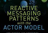 Reactive Messaging Patternsプレ読書会 - CQRS、ESの基本を学ぶ -
