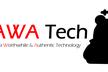 NAWA Tech ~東京・奉納祭~