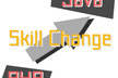 phpエンジニアの為のJava講座