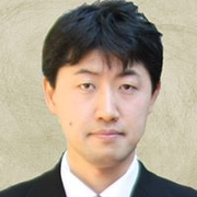 TomohiroSekigawa
